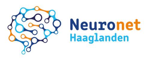 Neuronet Haaglanden